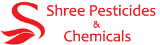 Shree Pesticides & Chemicals Logo